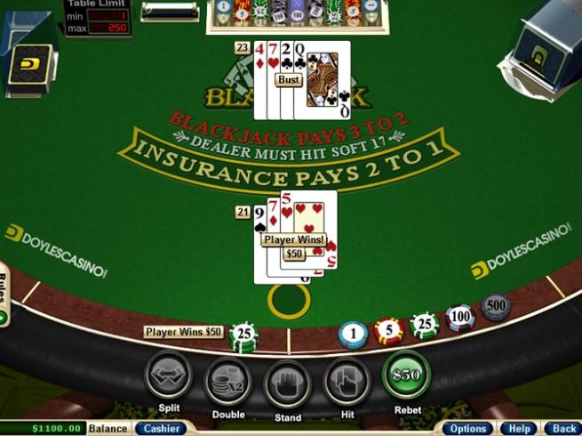 online casino black jack fruit spiele kostenlos