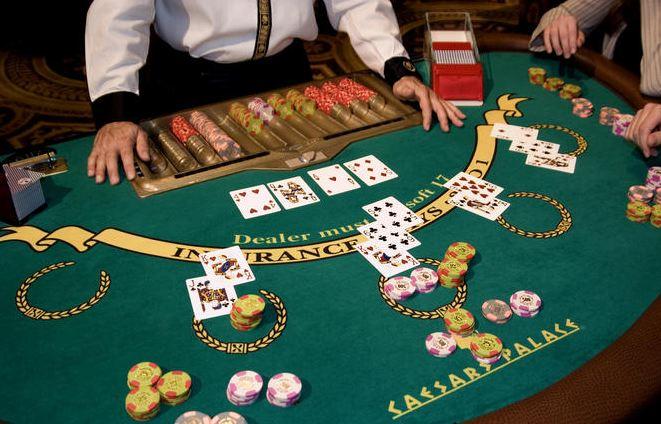 casino online kostenlos spielen sie spielen