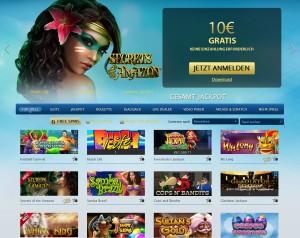 europa casino online gratis spielen online